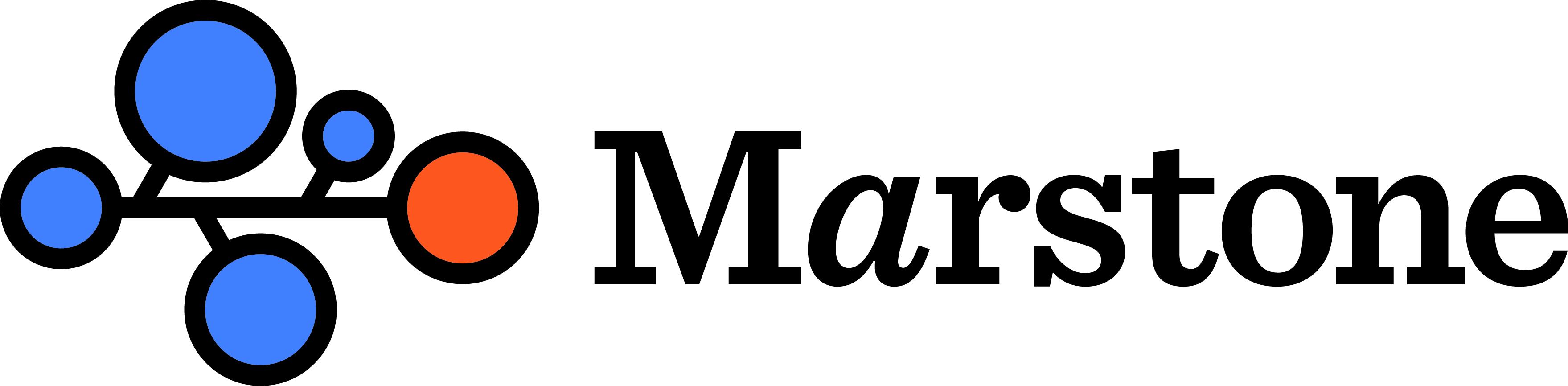 Marstone