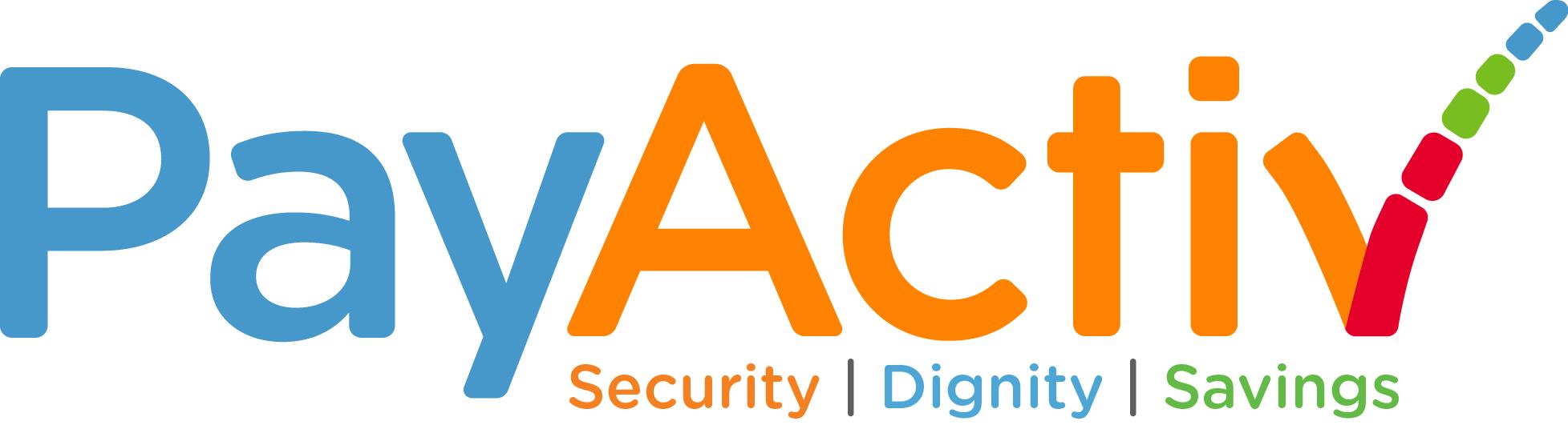 PayActiv, Inc.