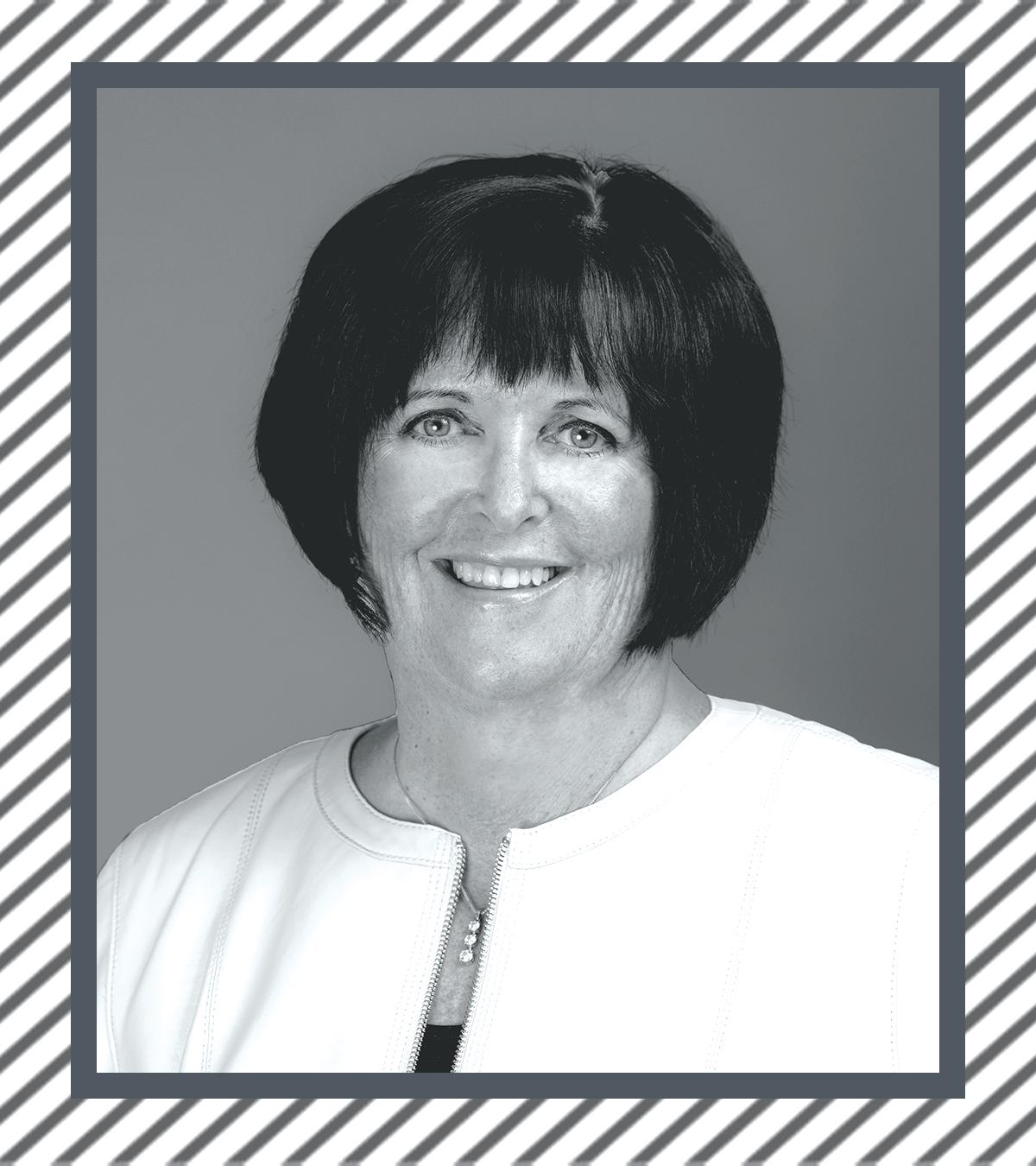 Margaret M. Keane