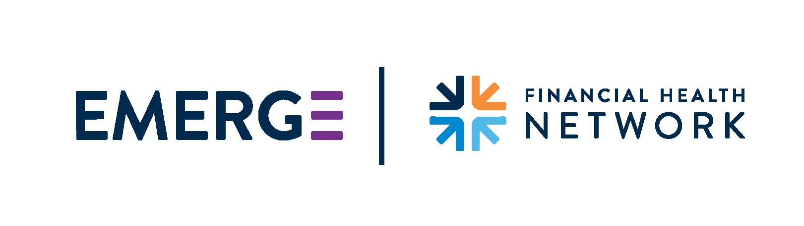 Financial Health Network Emerge